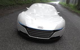 audi a9 2015. 2015 audi a9 concept front car m