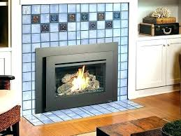 gas fireplace conversion converting gas fireplace to wood fireplace conversion wood to gas s convert gas gas fireplace conversion