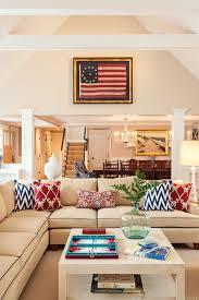beach style living room furniture. Cape Cod Summer Home Beach-style-living-room Beach Style Living Room Furniture A