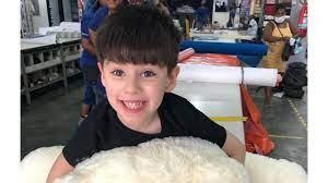 Caso Henry: Ex de vereador Jairinho relata agressão a outra criança - ISTOÉ  Independente