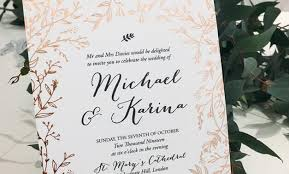 Wedding Invitatiins Wedding Invitations Canada Wedding Cards And Invitations Online Ca