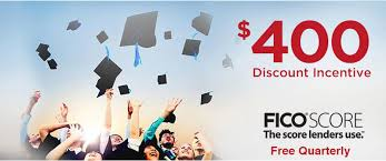 college grad budget kia college grad program benefits and information weston kia
