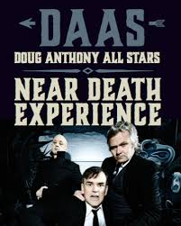 daas live tour dates the cheeky monkey daas poster 2015 plain
