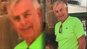 Ohio family says father died mysteriously in Dominican Republic ...