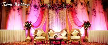 Download Indian Wedding Flower Decoration  Wedding CornersIndian Wedding Decor For Home