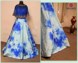 Captop Dress Design Blauose Stylish Dresses Indian Outfits Indian Dresses