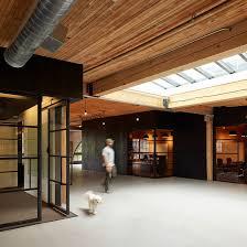 better homes and gardens interior designer. Better Homes And Gardens Interior Designer 2 Beautiful Technology Panies Architecture Design I