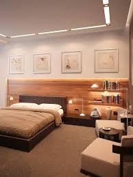 creative designs in lighting. Bedroom False Ceiling Designs With Built-in Lighting System Creative In R