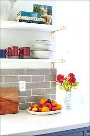 kitchen counter basket kitchen counter storage baskets