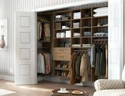 california closet ideas captivating closet your home inspiration california closet pantry ideas