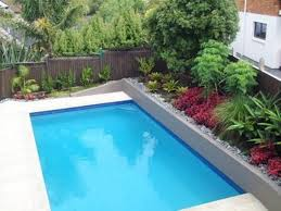 texas plants around pool landscaping above ground pools ideas porch