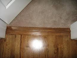 full size of how to keep rug in place on carpet low pile carpeting recessed into