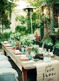 Garden Parties Ideas Pict Best Design Ideas