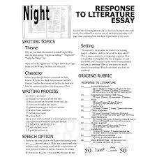 microsoft templates cv resume academic writing report sample the customer service essay storyboard that