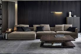 corner living room furniture. Living Room Furniture Italy Modern L Shape Sectional Fabric Sofa Corner Corner Living Room Furniture R