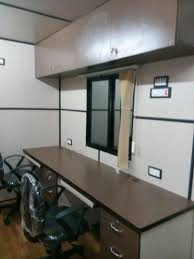 office cabins. Portable Office Cabins We Manufacture And Supply According To Our Company Standards /