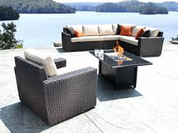 expensive patio furniture. Expensive Outdoor Furniture Wicker . Patio I