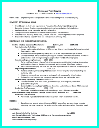 Plumber Resume How should I structure my report or my essay Off Campus free 80