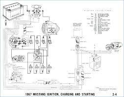 wiring diagram for 1949 chevy truck modern design of wiring diagram • 1950 chevrolet 3100 wiring diagram wiring source 1951 chevy truck wiring diagram 1951 chevy truck wiring diagram