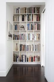 Ikea Bookshelves Ideas with Small Spaces Bookshelves Interior Images Ikea Small  Spaces