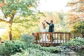 Mallory Kiesow Photography Minnesota Wedding And Lifestyle