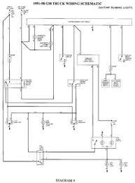 1996 cadillac deville 4 6l sfi dohc 8cyl repair guides wiring 1996 cadillac deville 4 6l sfi dohc 8cyl repair guides wiring diagrams wiring
