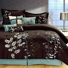 browns comforter very simple brown comforter sets queen brown comforter target blue and brown comforter queen