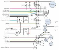 le block wiring diagram le wiring diagrams database block wiring schematic block home wiring diagrams