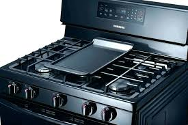 36 gas cooktop reviews griddle full size of whirlpool 36 gas cooktop reviews goldr inch glass