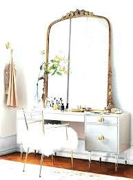 I Lighted Vanity Makeup Mirror Large Vanities Cheap  Desk
