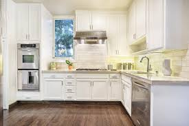 modern white kitchen island. Fabulous Modern White Kitchen Island Also Oak Cabinet Set As Well Breakfast S