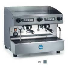 Commercial Coffee Machine Carimali Kicco Espresso For Inspiration