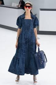 LAYA  <b>MADELEINE</b>   | Denim style | Джинсовая <b>мода</b>, Стиль ...