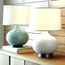 table and floor lamp set lamp modern floor table lamp sets