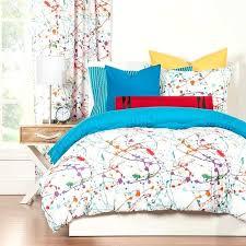 teen duvet cover. Inspiring Teen Bedding Sets Ts Teenager Comforter For Girls And Boys Teens Splat Home Duvet Cover
