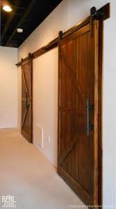 Best 25+ Old barn doors ideas on Pinterest | Barn door sliders ...