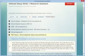 essay writer software auto assignment writer dr essay research assistant