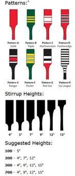 Baseball Stirrup Size Chart Red Lion Tie Dyed Stirrup Sock