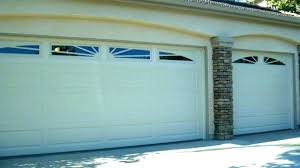 garage window replacement garage door window inserts garage door window inserts garage door window inserts replacement