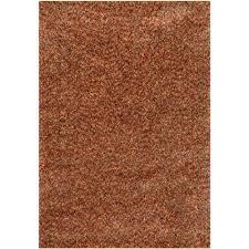loloi area rugs rug rust multicolored francesca
