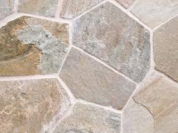 stone floor tiles. Stone Flooring Showroom In South Jersey Floor Tiles O