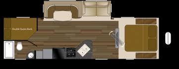 29 foot travel trailer floor plans trends home design images thor motorhome floor plans as well jayco white hawk floor plans 2017 likewise c er floor