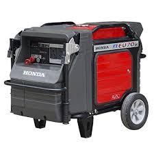 honda portable generators.  Generators Honda EU70is Portable Generator And Generators S