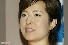 磯野貴理子が離婚発表の場に行列を選ばなかった 切実すぎる思惑
