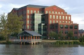 aaa club corporate office. aaa club alliance headquarters wilmington de aaa corporate office