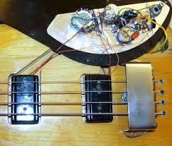 harmony guitar wiring harmony image wiring diagram harmony bass guitar wiring diagram wiring diagram schematics on harmony guitar wiring