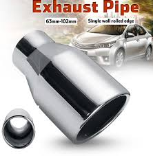Muffler Design Top 8 Most Popular Exhaust Toyota List And Get Free Shipping