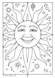Small Picture Download Book Coloring Pages Printable
