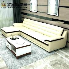 heated leather couch luxury heated leather couch for heated leather couch leather furniture modern l shape