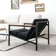 halifax chair  gus modern  kesayca